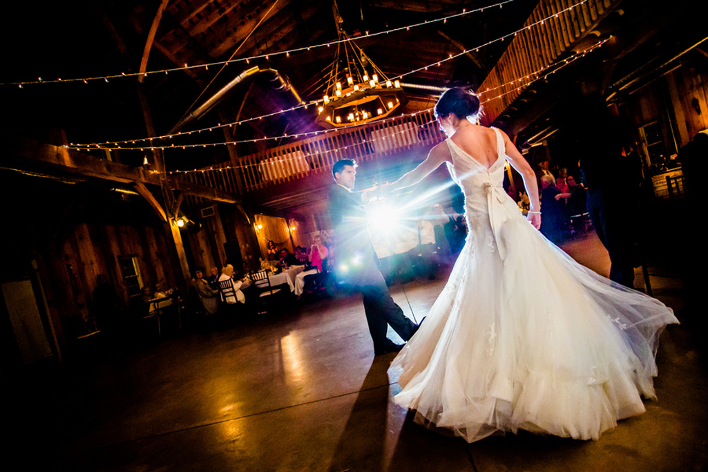 Amazing Wedding First Dance Songs Ideas The Spotlight Band