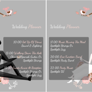 wedding-plan-3